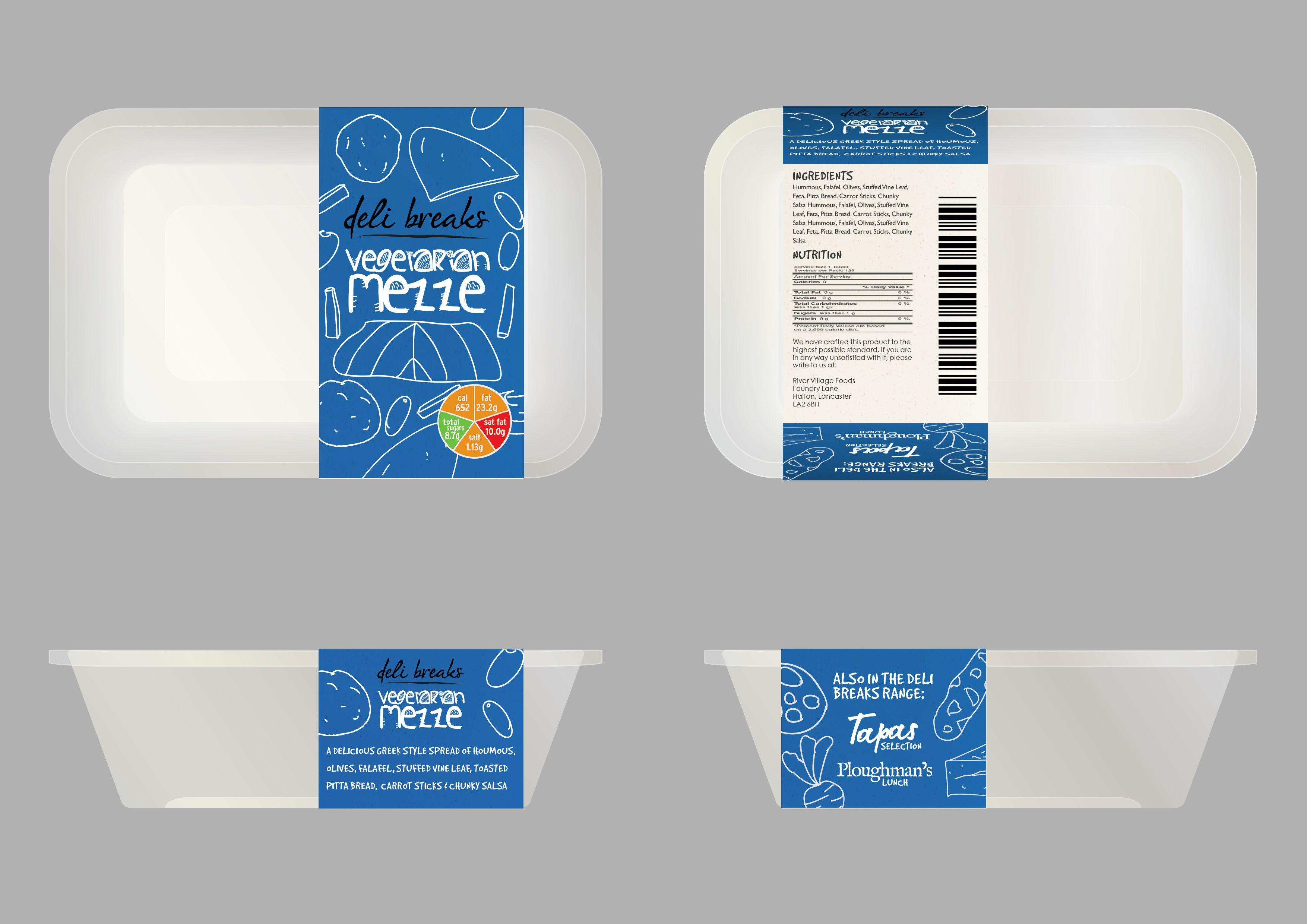 deli-breaks-mezze-mockup.jpg (3508×2480)   Dementia Packaging ...