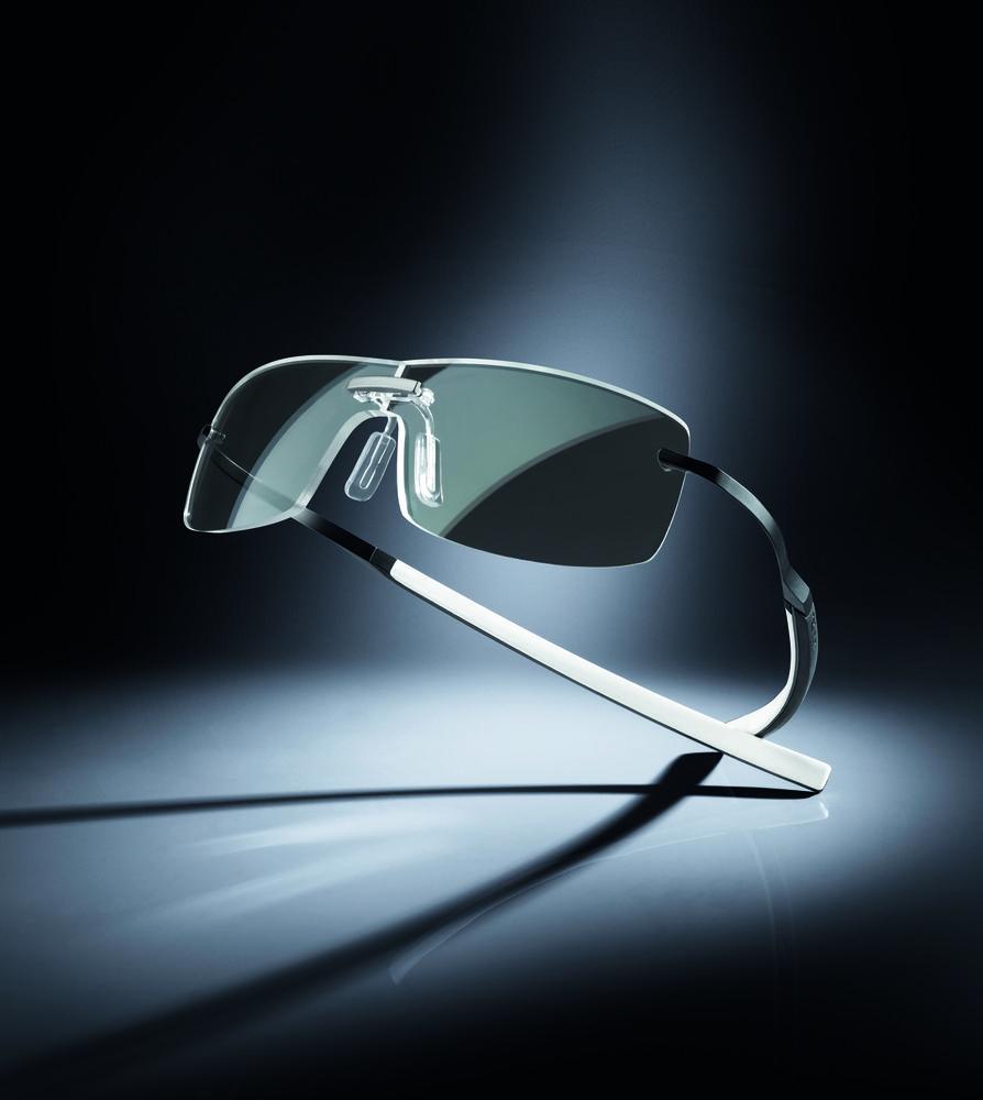 82546bd11 TAG Heuer Avant-garde Eyewear Stylish Sunglasses, Oakley Sunglasses,  Mirrored Sunglasses, Men's