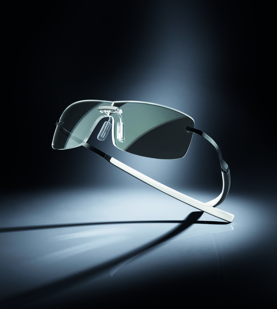 Avant Sunglasses Garde Heuer EyewearAccessories Tag l1JcKF