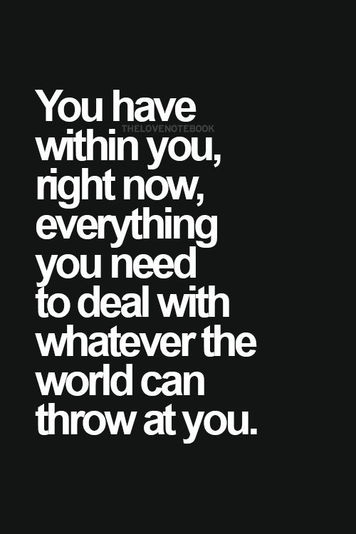 Now That Is Awesome Words Positive Quotes Motivational Quotes