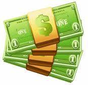 Get Easy Repayment Loans Apply On  http://www.installmentloansutah.org