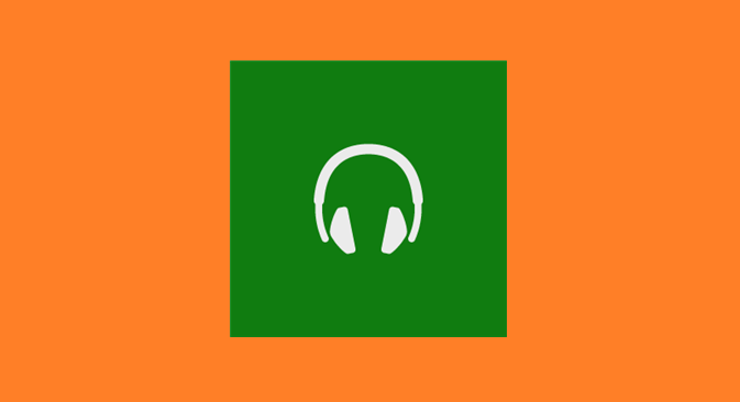 Xbox Music for Windows Phone 8.1 gets 'Audio scrubbing' in