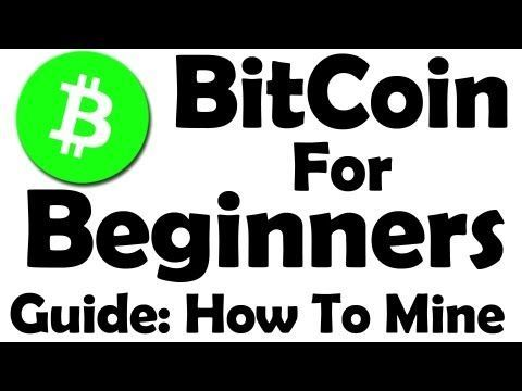 How to use virtual computer to mine cryptocurrency