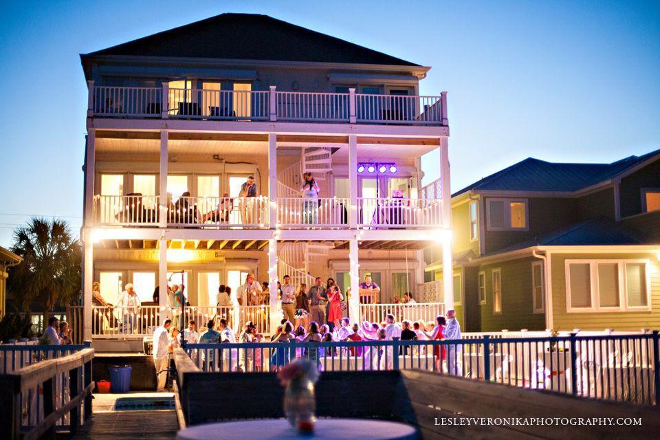 Luxury Oceanfront 9 Bdrms Pool Hot Tub Homeaway Carolina Beach Beach Vacation Rentals Vacation Rental Wilmington Beach