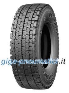 Prezzi e Sconti: #Michelin remix xdw ice grip ( 315/70 r22.5  ad Euro 568.68 in #Michelin remix #Pneumatici per autocarri
