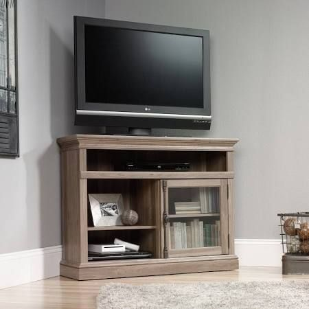 Tall Tv Stands For 65 Inch Tv Google Search Living Room Corner