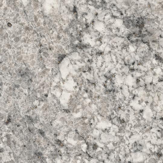 Laminate Countertops Formica Argento Romano Formica Laminate