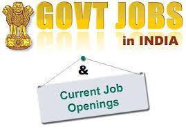 Any Graduate (UG/PG) Jobs Updates 2017-2018 Vacancies Across India