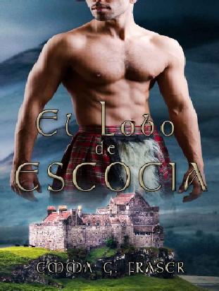 860 Ideas De Diciembre Romance Histórico Emma Donoghue Novelas Románticas