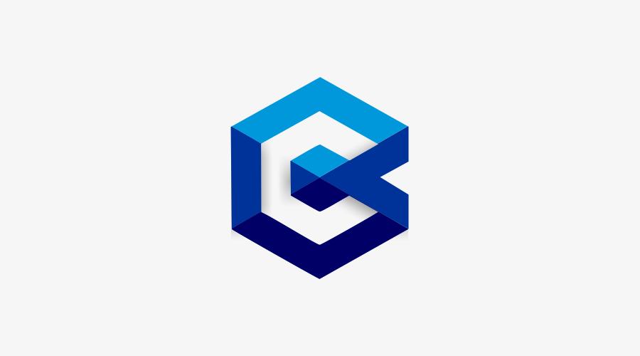 Logo design e Web site CONECTELL on Behance