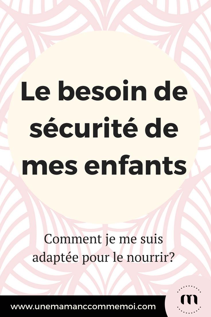 Autorite Laxisme Ou Bienveillance Une Maman Comme Moi Parentalite Positive Autorite Bienveillance