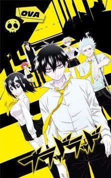 Wallpaper game, naruto, anime, pretty, ninja, manga, shinobi.