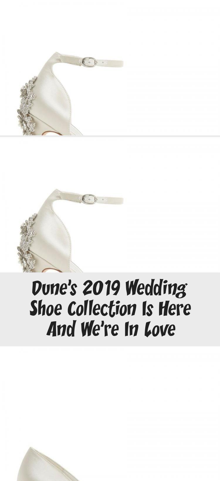 alternative wedding shoes Dune high street wedding alternative wedding shoes Dune high street wedding