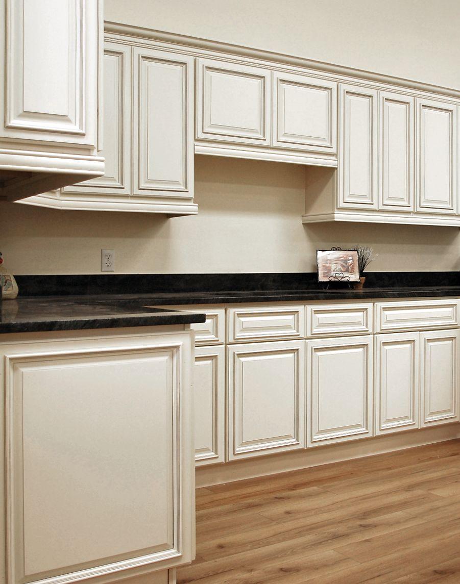 Küchen-design-schrank mdf küche schrank türen  einkauf küche tische und stühle wird auch