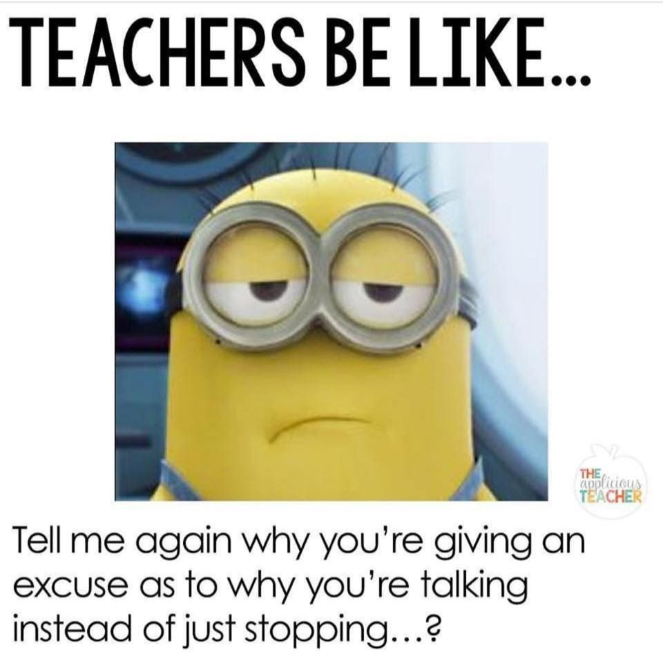 Teachers Be Like Teachers Be Like Teacher Memes Funny Teacher Quotes Funny