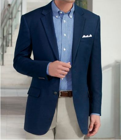 Jos A Bank Coupon Codes 20 On Men S Blazer The Name Bank Itself Says Discounts Ahead Or Else Steal Unlimited Onlin Clothing Patches Sportcoat Blazer Buttons