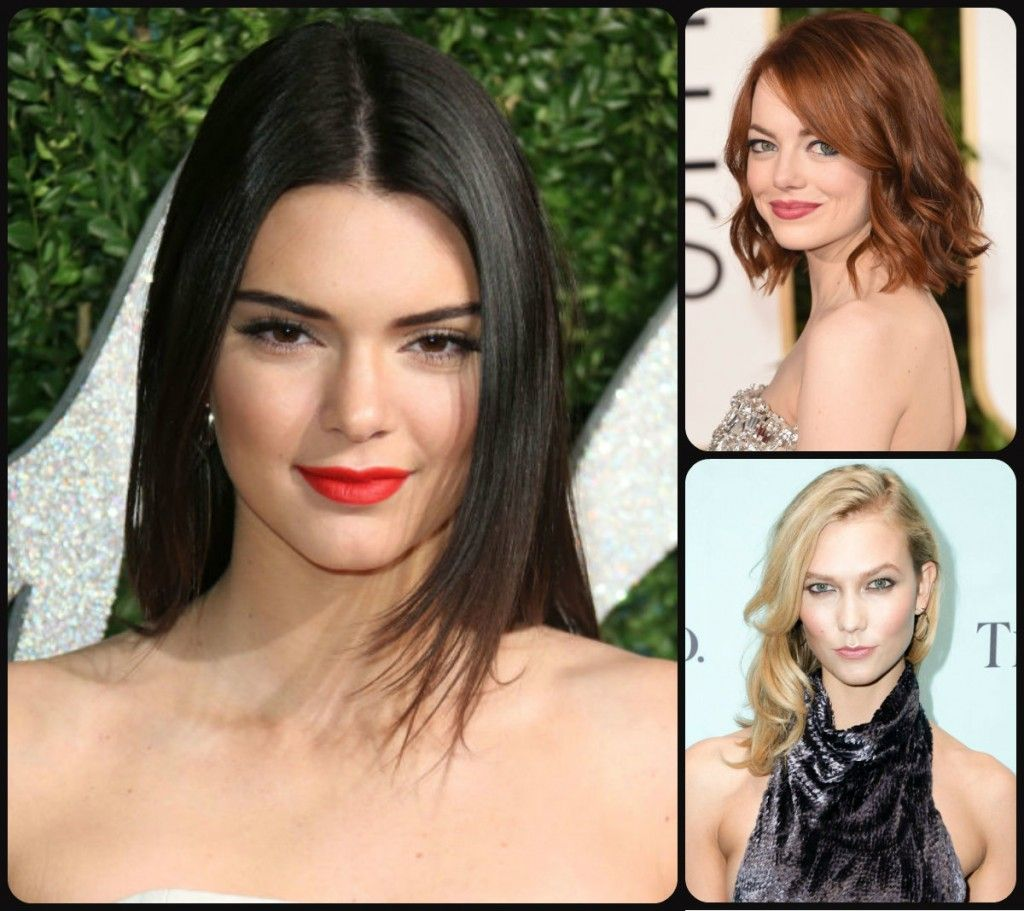 Elegant Updo Wedding Hairstyles Spring 2015: Summer Hair Color, Cool Hair Color