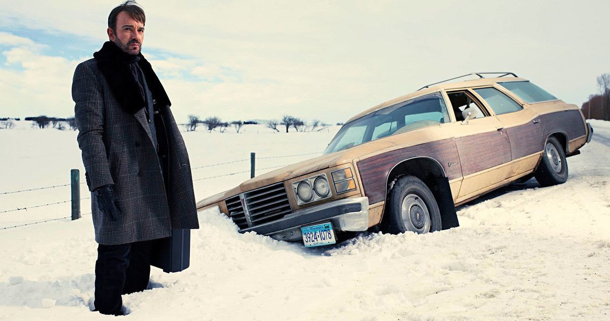 Fargo Season 3 Setting Revealed, Season 1 Characters May
