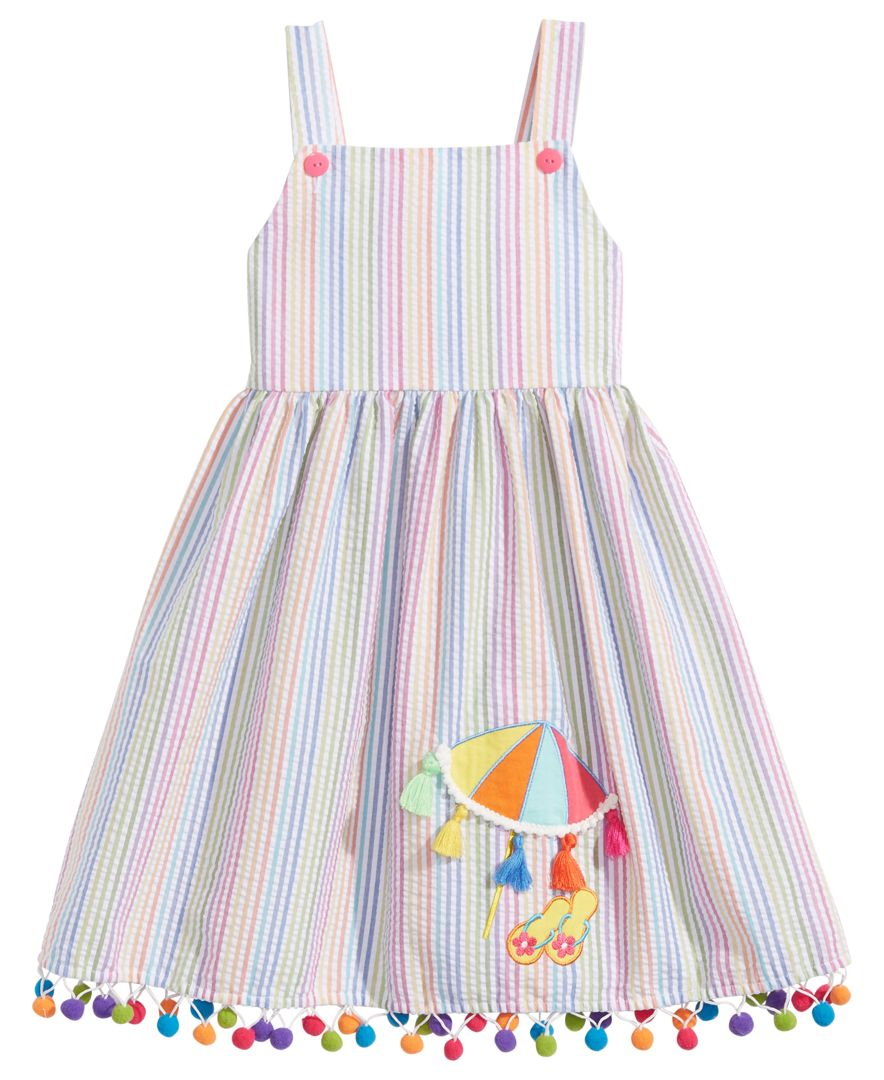 d1b5bade09d92 Toddler Girl Sun Dresses | Saddha