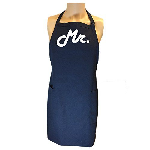 Mr. Apron with 2 patch pockets in Navy - One Size ZeroGravitee http://www.amazon.com/dp/B00Q5MCYOC/ref=cm_sw_r_pi_dp_6cuMwb0AFCDXY