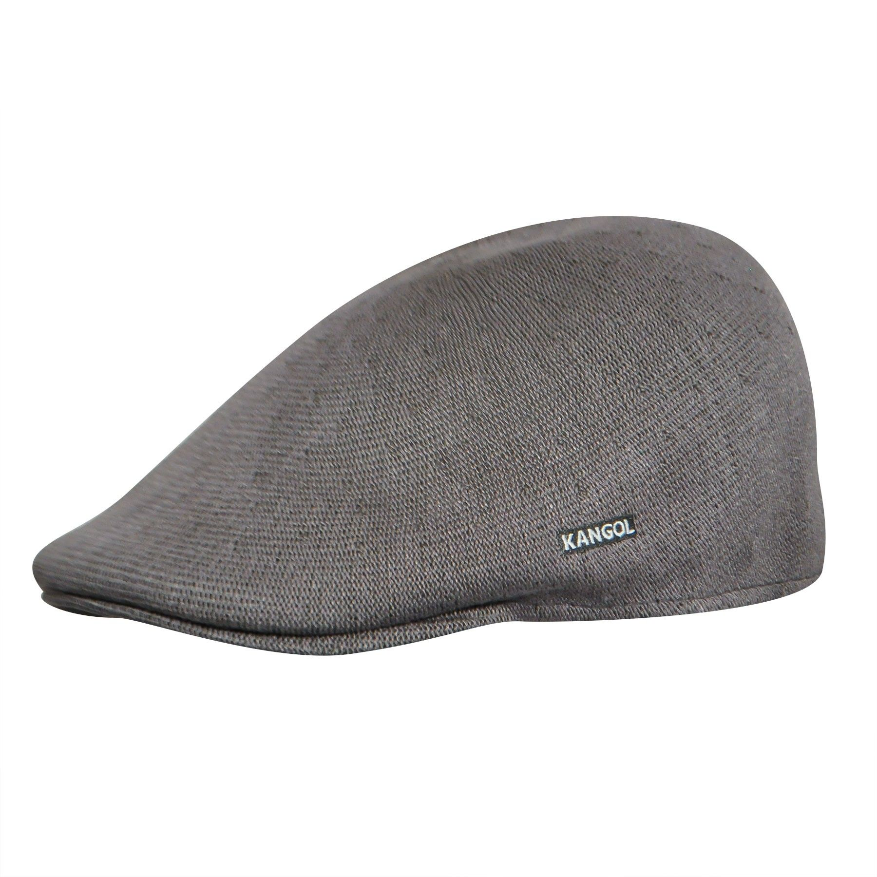 The 507 is a modern   sleek Kangol® cap shape that has a similar fit to a baseball  cap a45ffdab984f