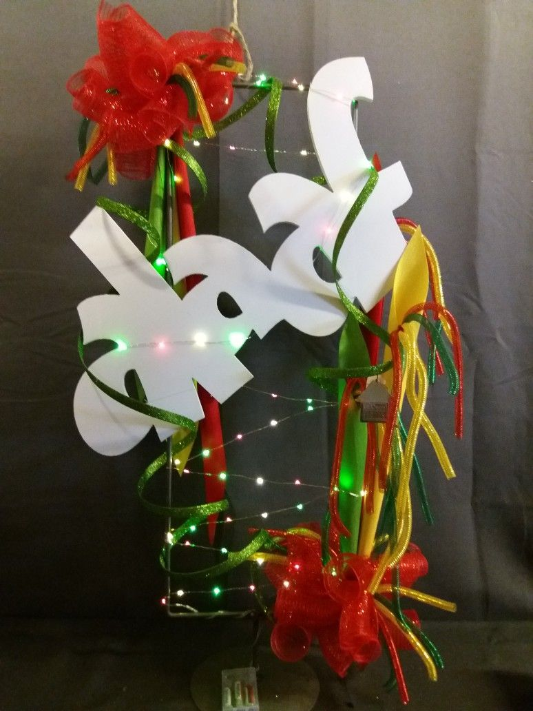 Carnaval Alaaf Carnaval Decoratie Knutselen Carnaval Decoraties Decoratie Knutselen