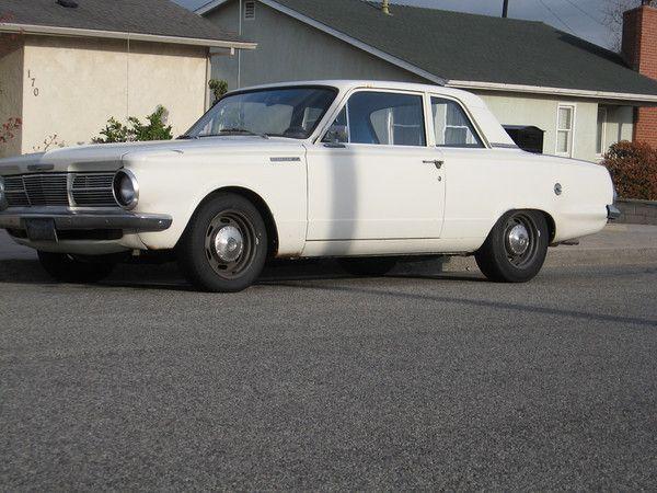 wheel fitment on 65 valiant | oldies | Mopar, All cars
