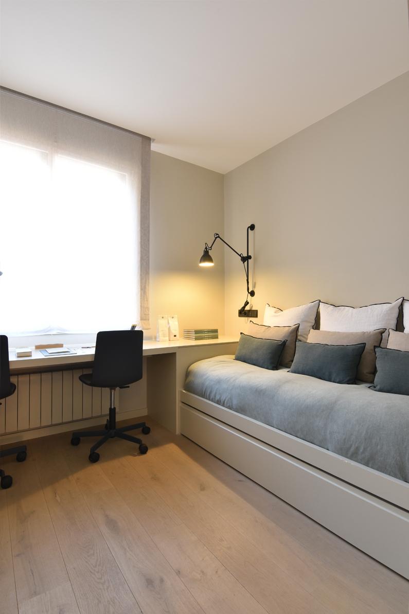 Pin de Razu en Room en 16  Dormitorios, Decoraciones del hogar
