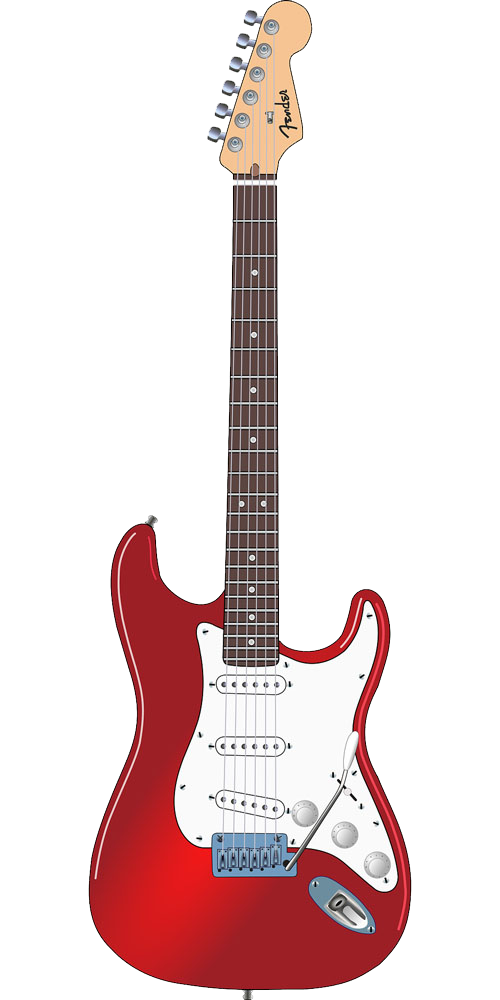 Music category Guitar Image. It is of type png. It is