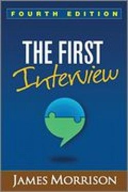 Download the first interview fourth edition online free pdf download the first interview fourth edition online free pdf epub mobi fandeluxe Gallery