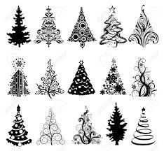 Bildergebnis f r ornamente vorlagen und hintergr nde for Kreidemarker vorlagen weihnachten