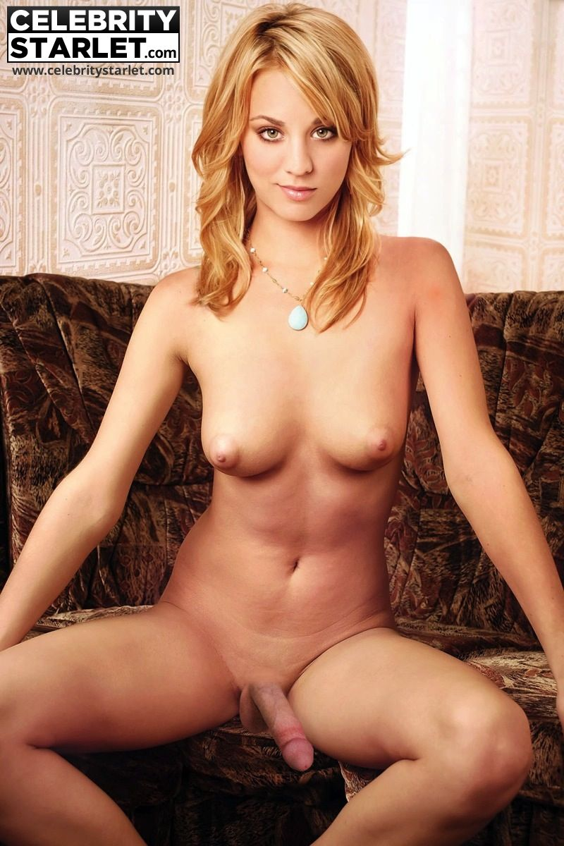 Wwe diva trish nude verjin photos-4314