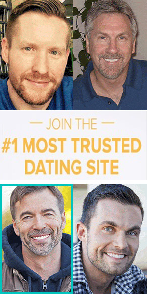 dating in fort myers fl