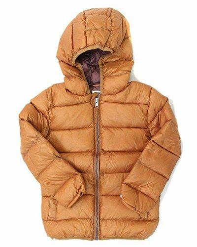 aa70c769f Imps   Elfs down coat