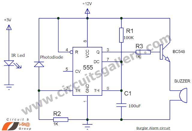 Mallory Hyfire Al Ignition Wiring Diagram on