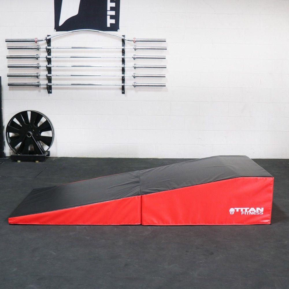 Air Track Gymnastics Mat Download