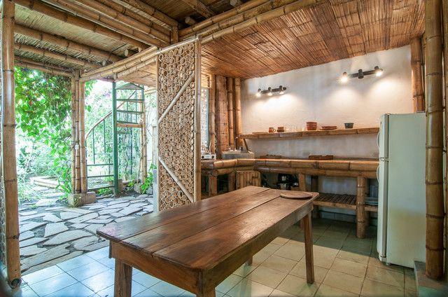 Sustainable kitchen interior design | Home ideas | Interior ...