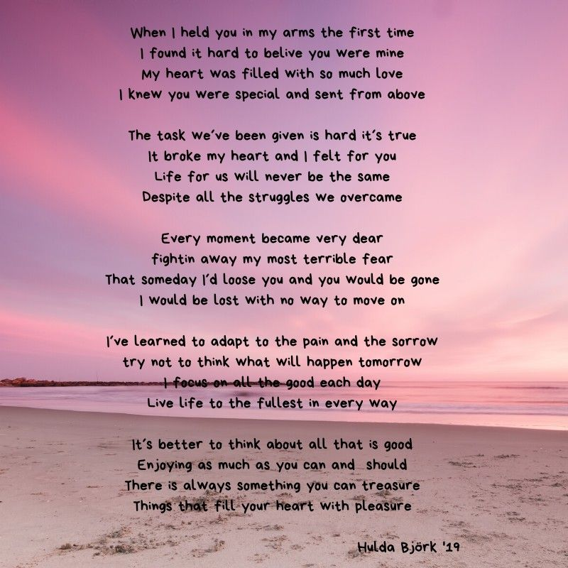 Pin By Hulda On Poems By Hulda In 2020 With Images You Are
