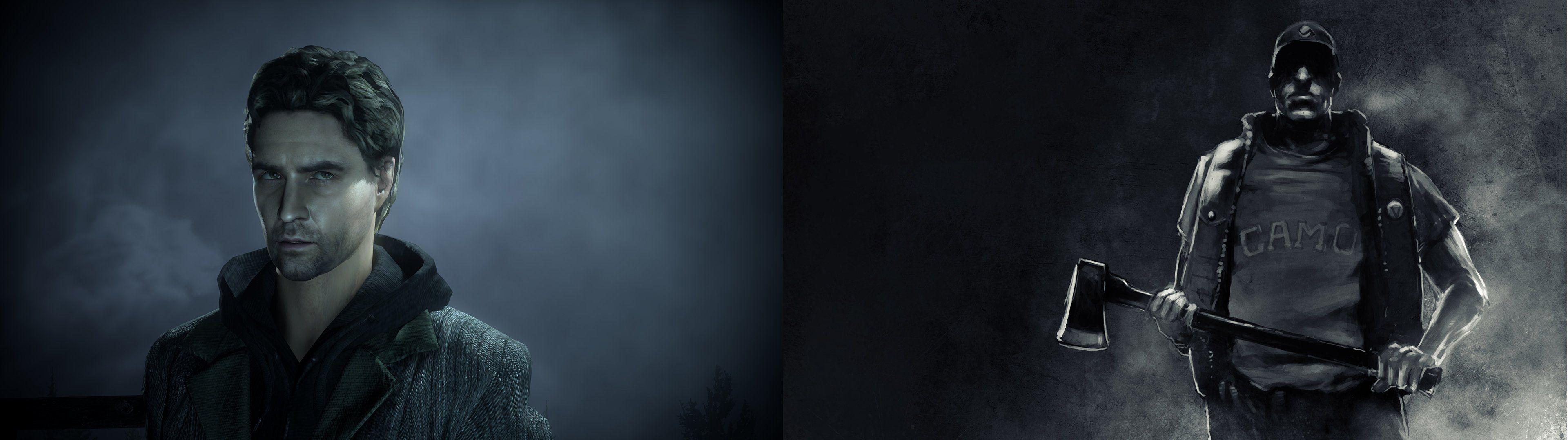 Top Wallpaper Harry Potter Dual Screen - d9c19830ab2280371747561bc0b89ea8  Image_426047.jpg