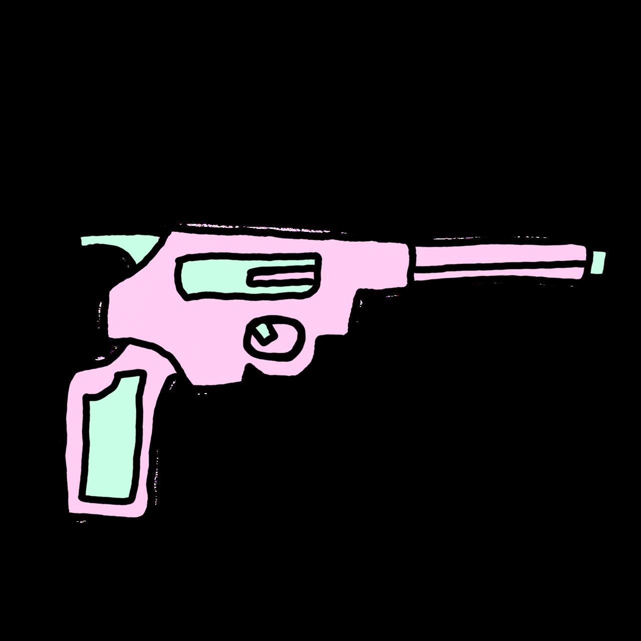 How About No Transparent Tumblr Google Search Guns Drawing Overlays Transparent Guns