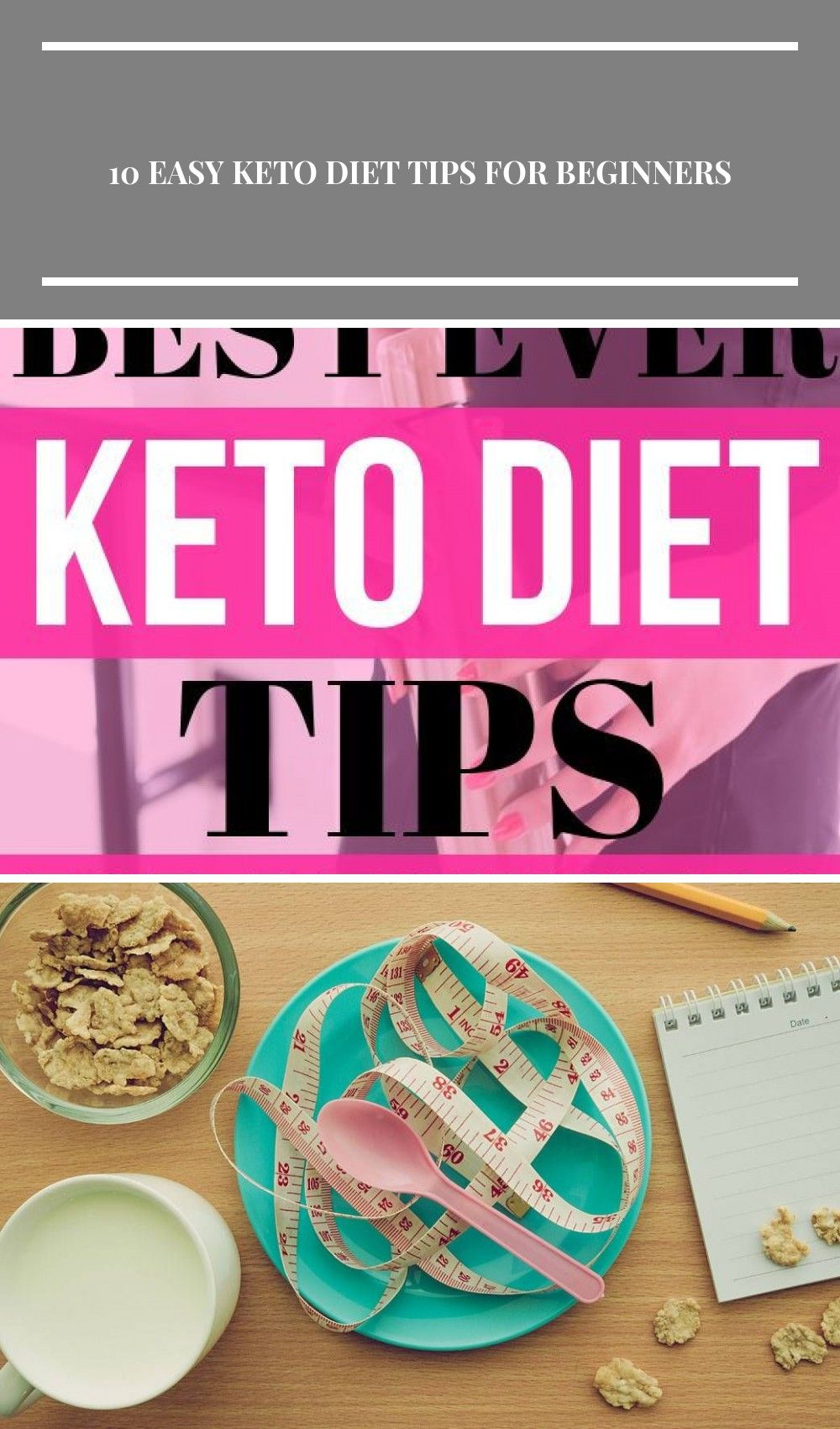 Photo of Keto Diät-Tipps, die das BESTE für Anfänger sind! Diese ketogenen Tricks & Hacks …