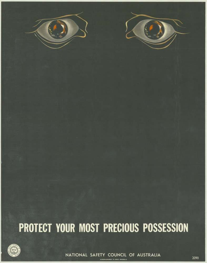 Pin on Posters accident prevention