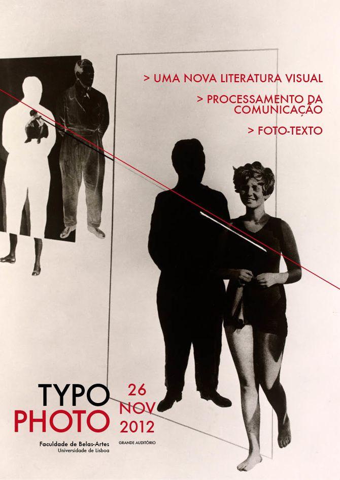 typophoto #László #Moholy-Nagy Moholy-Nagy Pinterest Moholy - gebrauchte küchen frankfurt