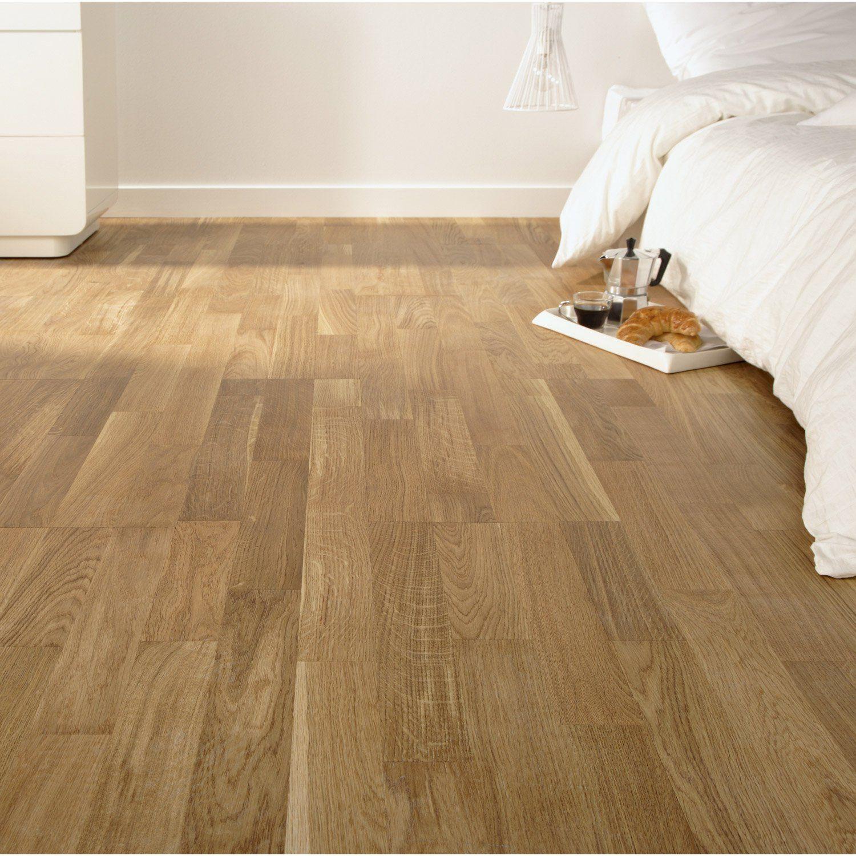 Pin By Prtha Lastnight On Cuisine Design Flooring Hardwood
