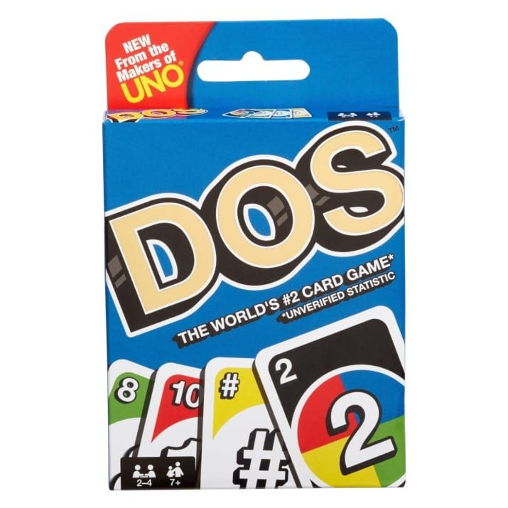 Promising Review Like Uno But With Math You Have To Add Up The Numbers To Lay Down Cards And Matching Color Card Games Family Card Games Classic Card Games
