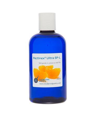Pectinex Ultra SP-L