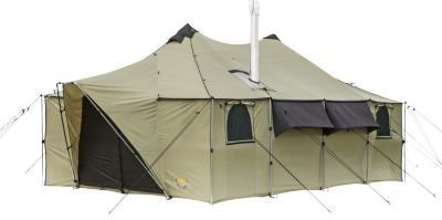 Cabela S Big Horn Iii Tent In 2020 With Images