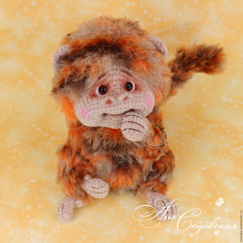 Pin von susan hopkins auf Crochet animal hats | Pinterest