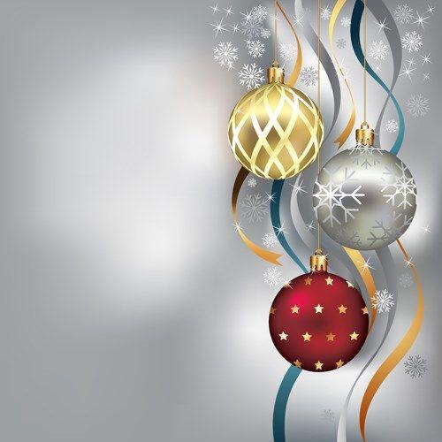 Pin On Christmas Wallpaper