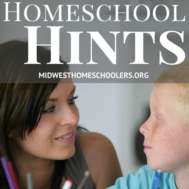 See helpful homeschool tips, upcoming area events and much more in our FREE monthly email newsletter.